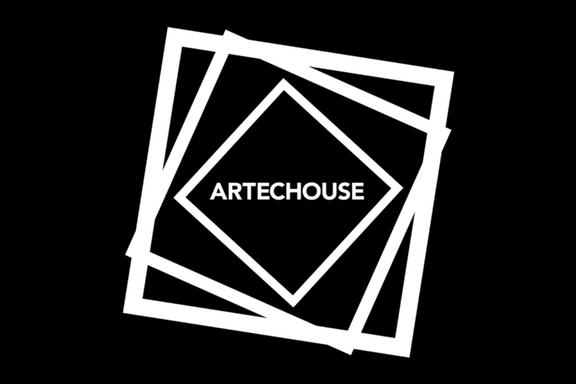 artchouse