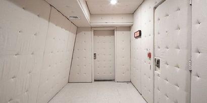 paniq-escape-room-2