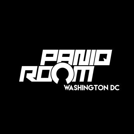 paniq room