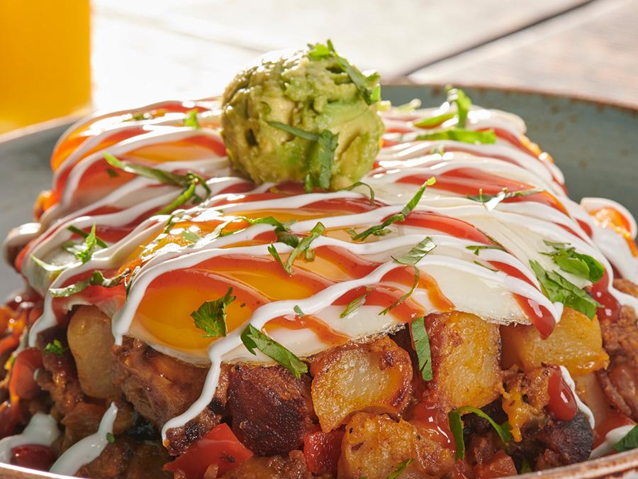 menu_hacienda-hash_lg