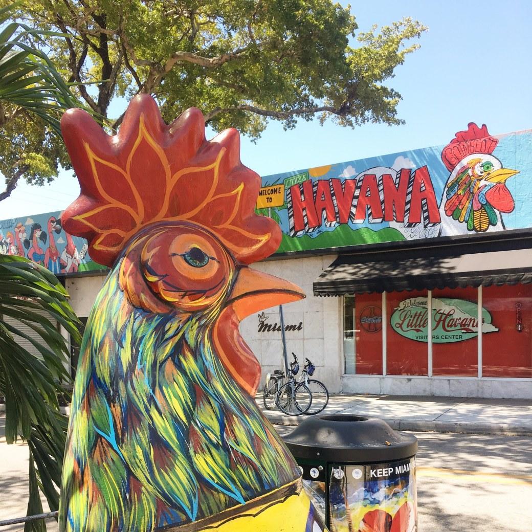 Miami, Florida.jpg